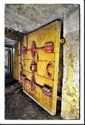 sowjet-bunker-klein2-14