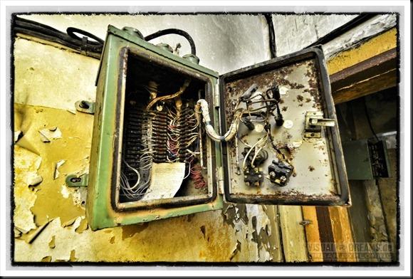 sowjet-bunker-klein2-17
