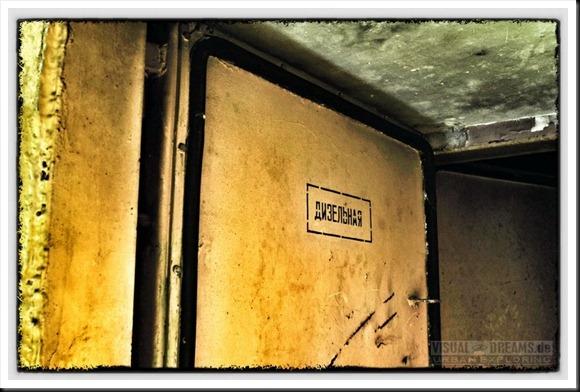 sowjet-bunker-klein2-19