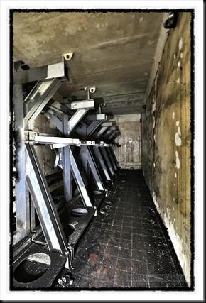 sowjet-bunker-mega-3-02