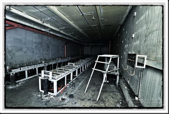sowjet-bunker-mega-3-06