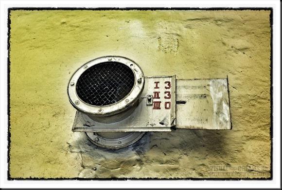sowjet-bunker-mega-3-14