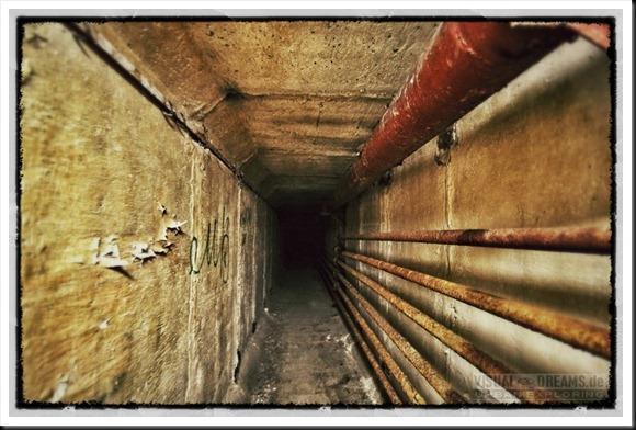 sowjet.a-bunker1-01
