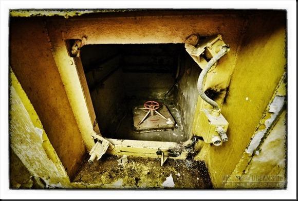 sowjet.a-bunker1-05