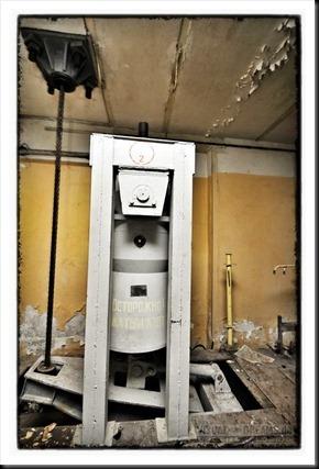 sowjet.a-bunker1-06