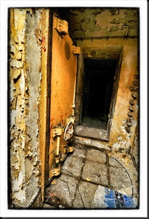 sowjet.a-bunker1-10