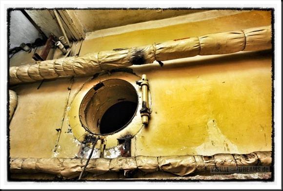 sowjet.a-bunker1-13