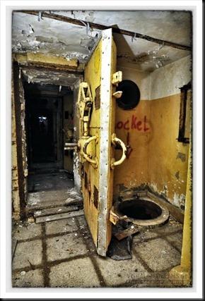 sowjet.a-bunker1-15