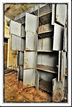 sowjet.a-bunker1-19