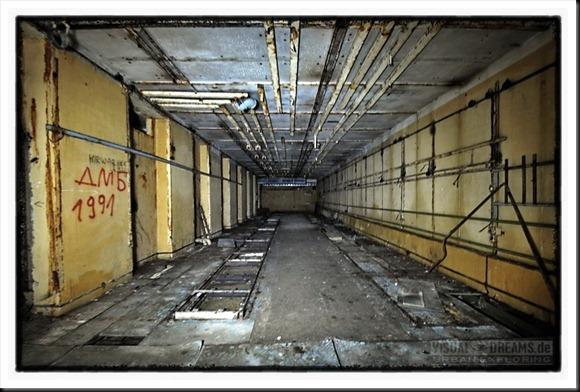 sowjet.a-bunker1-21
