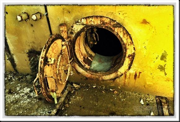 sowjet.a-bunker1-22