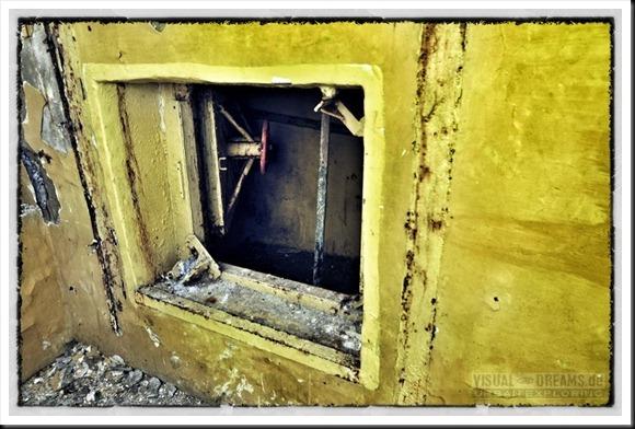 sowjet.a-bunker1-28