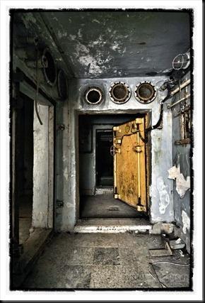 sowjet.a-bunker1-29