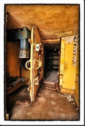 sowjet.a-bunker1-30