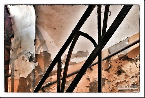 rapunzelschloss_hb_25