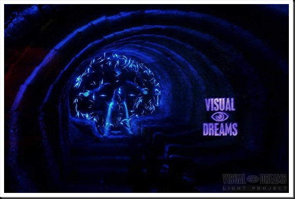 visual-dreams-lightart001