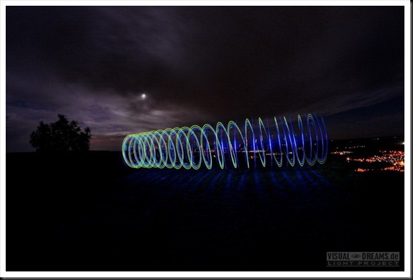 visual-dreams-lightart013