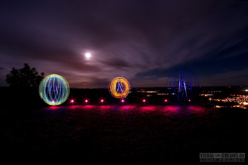 visual-dreams-lightart014.jpg