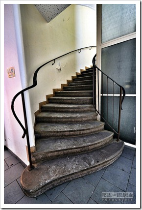 sanatoriumch_56_