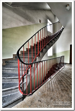 sanatoriumch_64_