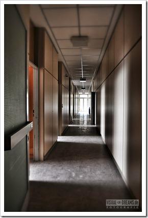 sanatoriumch_81_