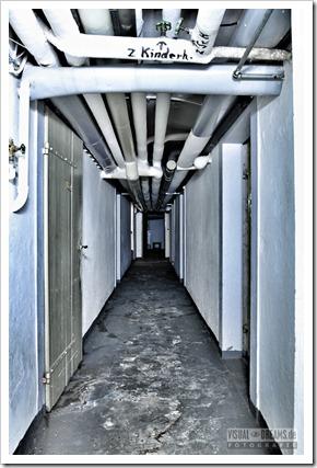 sanatoriumch_84_
