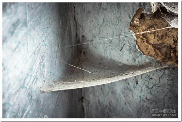 bauernhaus_2012 (39 von 140)