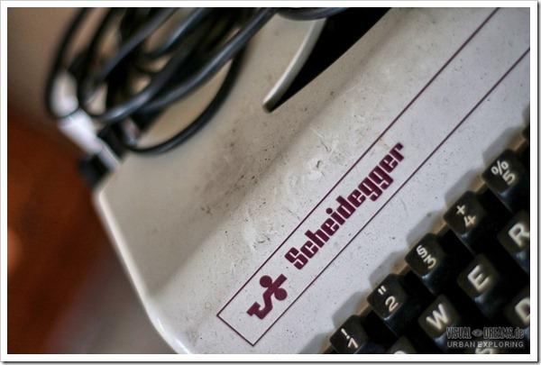 bauernhaus_2012 (61 von 140)