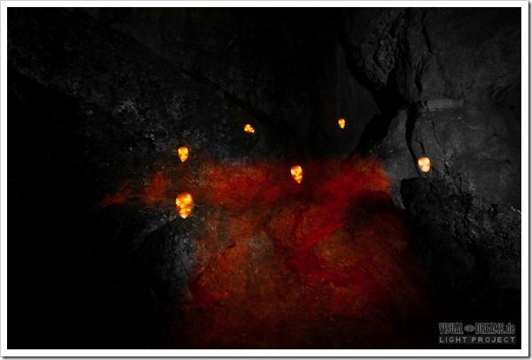 visual-dreams_lightart (7 von 8)