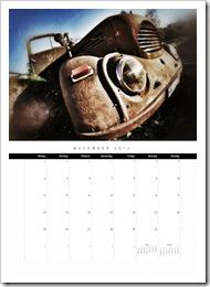 rottencars_12100212