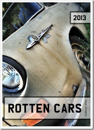 rottencars_1210021